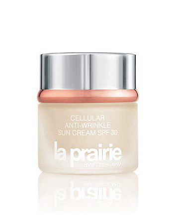 related product products/images/LaPrairie-CellularAntiWrinkleSunCreamSPF30
