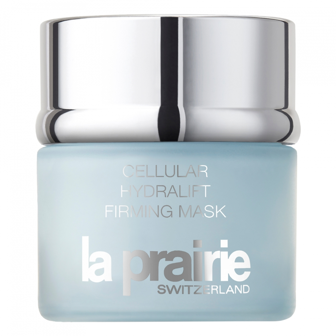 related product products/images/LaPrairie-CellularHydraliftFirmingMask