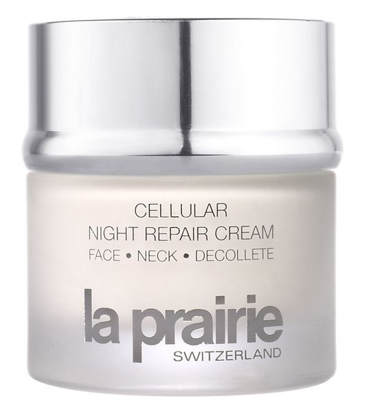 related product products/images/LaPrairie-CellularNightRepairCream