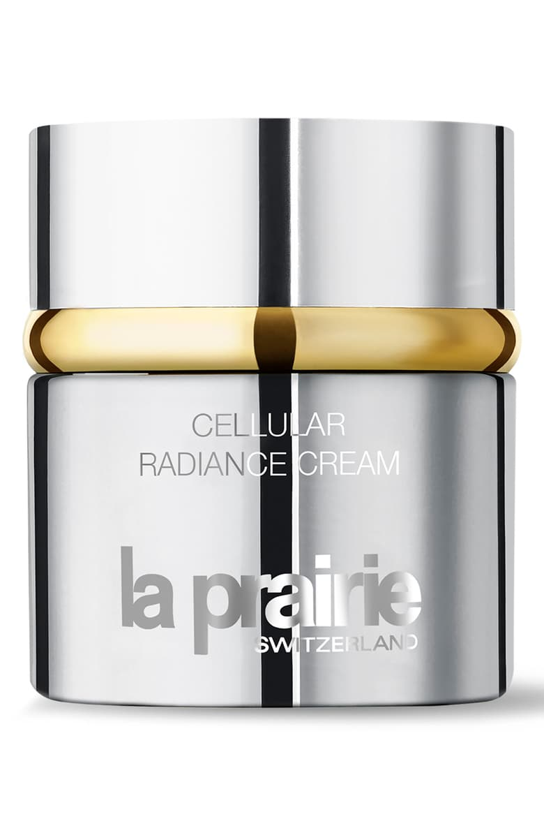 related product products/images/LaPrairie-CellularRadianceCream