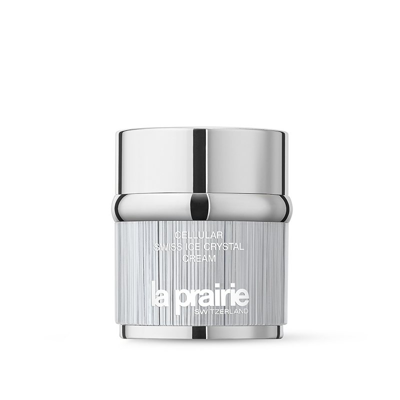 related product products/images/LaPrairie-CellularSwissIceCrystalCream