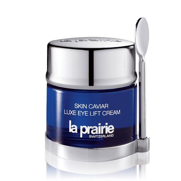 related product products/images/LaPrairie-SkinCaviarLuxeEyeLiftCream.JPG
