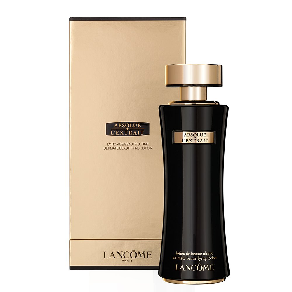 related product products/images/Lancome-AbsolueLExtraitMistUltimateRadianceMist