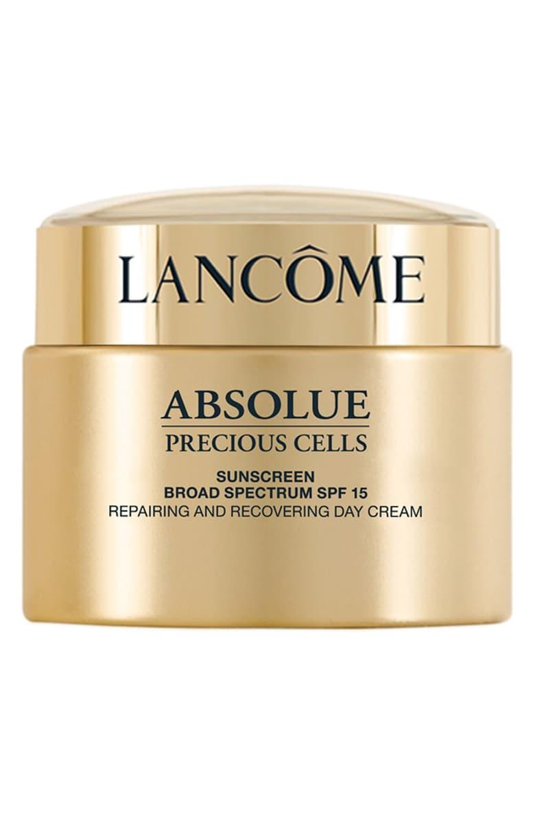related product products/images/Lancome-AbsoluePreciousCellsAdvancedRegeneratingandReconstructingCreamSPF15.jpeg