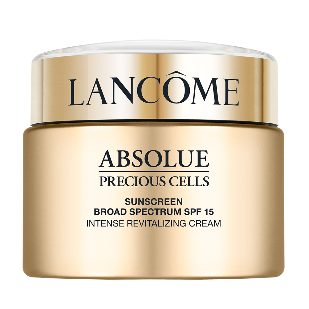 related product products/images/Lancome-AbsoluePreciousCellsDayCreamBroadSpectrumSPF15Moisturizer.jpg