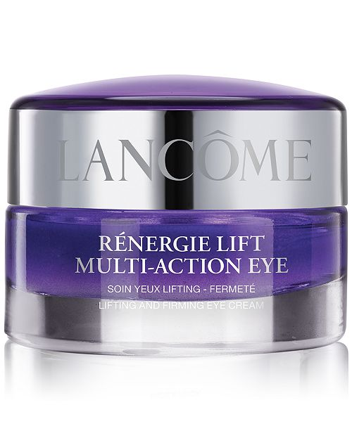related product products/images/Lancome-RenergieLiftMultiActionEye