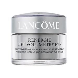 related product products/images/Lancome-RenergieLiftVolumetryEyeVolumetricLiftingandReshapingEyeCream.jpg