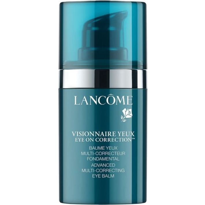 related product products/images/Lancome-VisionnaireYeux