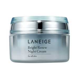 related product products/images/Laneige-BrightRenewNightCream.jpg