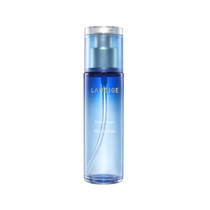 related product products/images/Laneige-PerfectRenewSkinRefiner.jpg