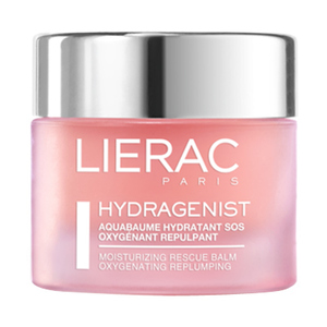 related product products/images/Lierac-HydragenistExtremeMoisturizingRescueBalm.jpg