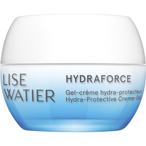 related product products/images/LiseWatier-HydraForceHydraProtectiveCremeGel.jpg