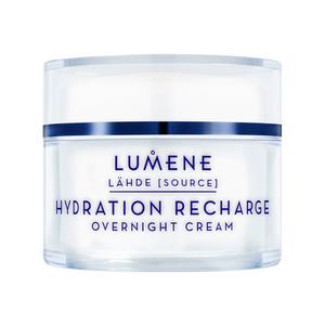products/images/Lumene-HydrationRechargeOvernightCreme.jpg