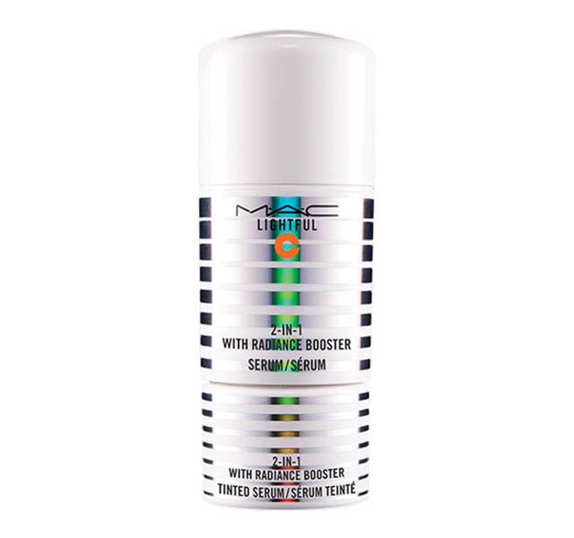 related product products/images/MAC-LightfulC2in1TintandSerumwithRadianceBooster