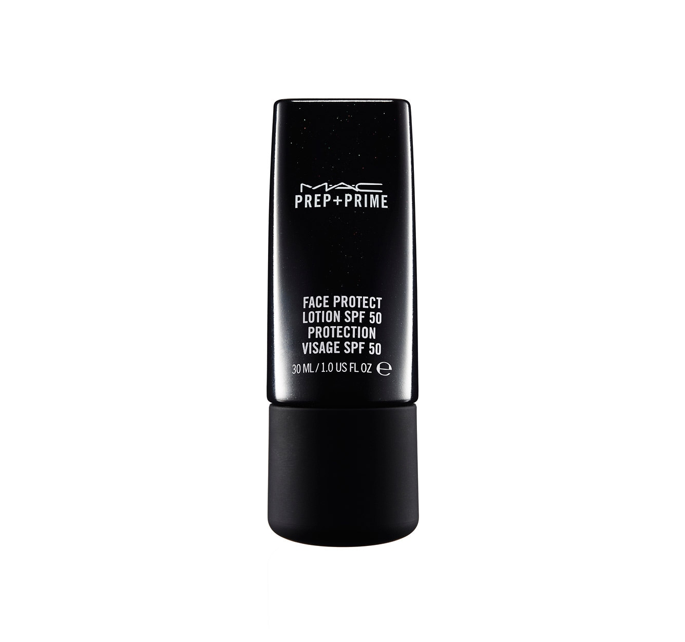 related product products/images/MAC-PrepPrimeFaceProtectLotionSPF50.jpg