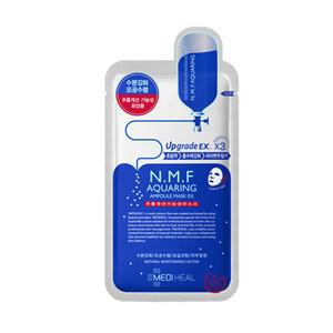 products/images/MEDIHEAL-NMFAquaringAmpouleMaskEX.jpg