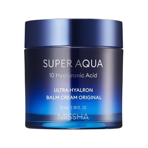 related product products/images/MISSHA-SuperAquaUltraHyalronBalmCreamOriginal.jpg