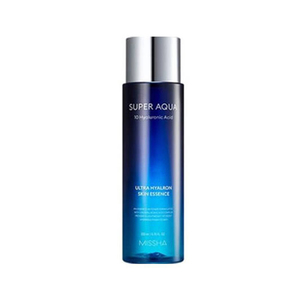 related product products/images/MISSHA-SuperAquaUltraHyalronSkinEssenceEssenceinToner.jpg