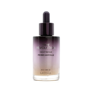 related product products/images/MISSHA-TimeRevolutionNightRepairProbioAmpoule.jpg