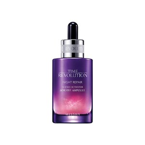 related product products/images/MISSHA-TimeRevolutionNightRepairScienceActivatorAmpoule.jpg