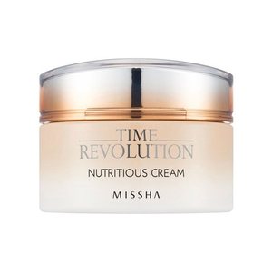 related product products/images/MISSHA-TimeRevolutionNutritiousCream.jpg