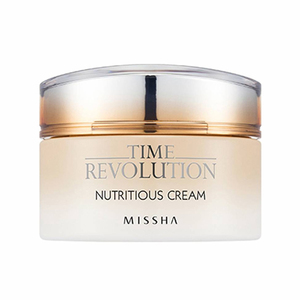 related product products/images/MISSHA-TimeRevolutionNutritiousEyeCream.jpg