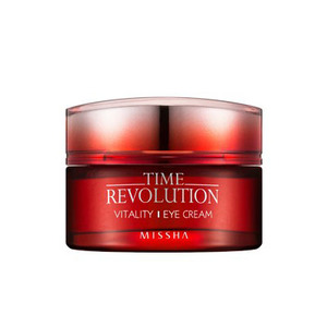 related product products/images/MISSHA-TimeRevolutionVitalityEyeCream.jpg
