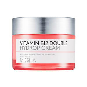 related product products/images/MISSHA-VitaminB12DoubleHydropCream.jpg