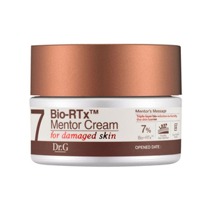related product products/images/MYSKINMENTORDRG-BioRTxMentorCream7DamagedSkin.jpg