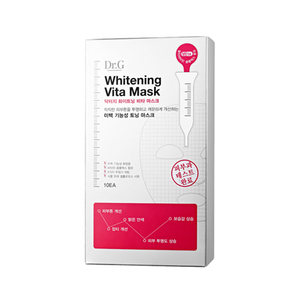 products/images/MYSKINMENTORDRG-WhiteningVitaMask.jpg