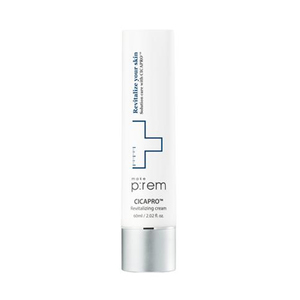 related product products/images/MakePrem-CicaproCream.jpg
