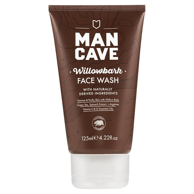 related product products/images/ManCave-FaceWash.jpg