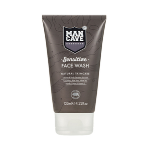 related product products/images/ManCave-SensitiveFaceWash.jpg