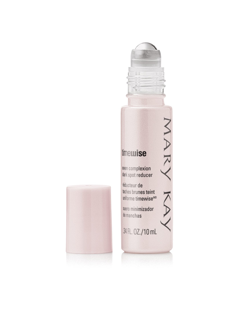 related product products/images/MaryKay-TimewiseEvenComplexionDarkSpotReducer.jpg