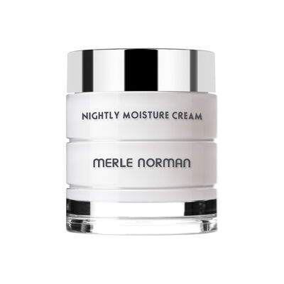related product products/images/MerleNorman-DailyMoistureCream.jpg