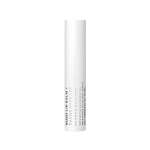 related product products/images/MilkMakeup-KushLipBalm.jpg