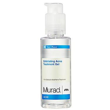related product products/images/Murad-ExfoliatingAcneTreatmentGel