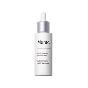 products/images/Murad-MultiVitaminInfusionOil.jpg