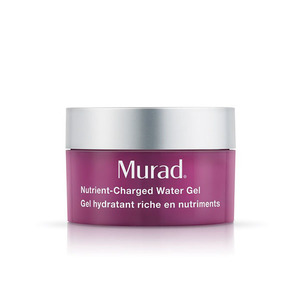 related product products/images/Murad-NutrientChargedWaterGel.jpg
