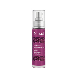related product products/images/Murad-RevitalixirRecoverySerum.jpg