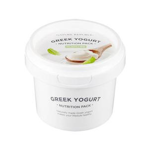 related product products/images/NATUREREPUBLIC-GreekYogurtNutritionPackPlain.jpg