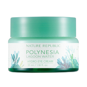 related product products/images/NATUREREPUBLIC-PolynesiaLagoonWaterHydroEyeCream.jpg