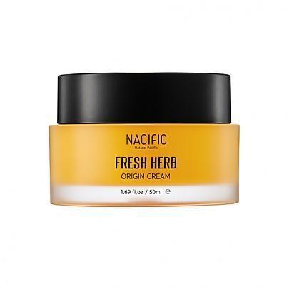 products/images/Nacific-FreshHerbOriginCream.jpg