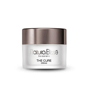 related product products/images/NaturaBisseBarcelona-TheCureCream.jpg