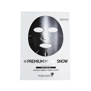 related product products/images/NaturalPacific-PremiumMetalSnowMask.jpg