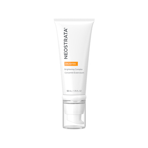 related product products/images/NeoStrata-BrighteningComplex.jpg