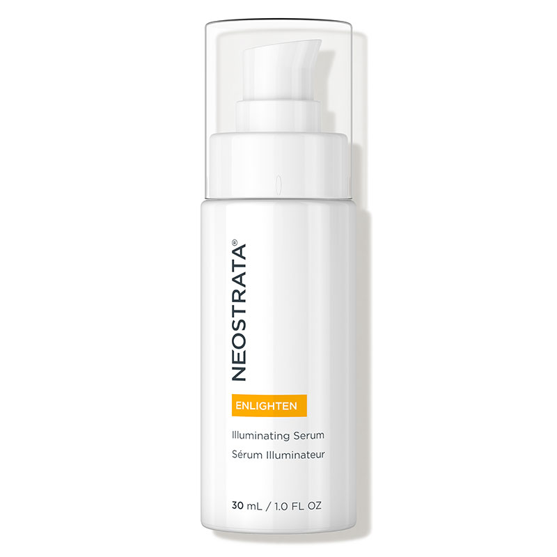 related product products/images/NeoStrata-IlluminatingSerum.jpg