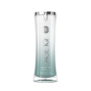 related product products/images/Nerium-AgeIQDayCream.jpg