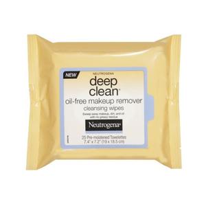related product products/images/Neutrogena-CanadaDeepCleanOilFreeMakeupRemoverWipes.jpg