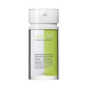 related product products/images/Nia24-IntensiveMoistureDoubleSerum.jpg
